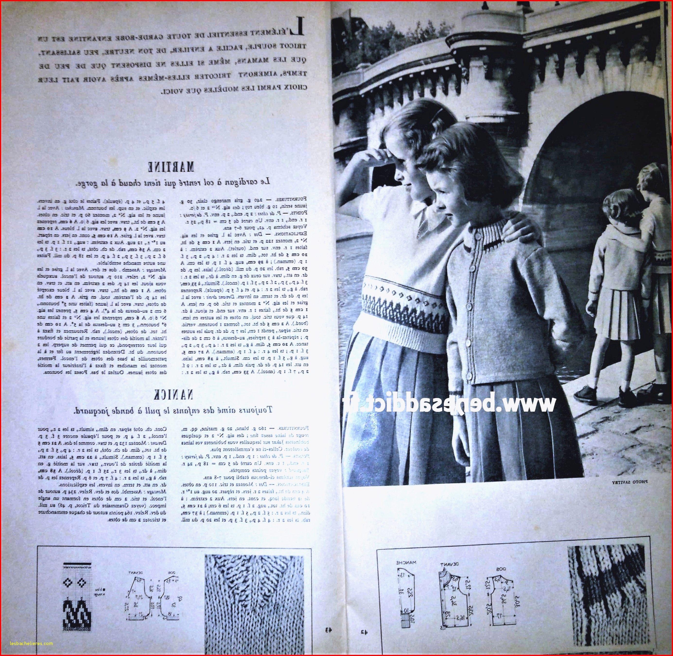 Armoire Lit Pas Cher Belle Lits Superposés Séparables Inspirational Other Mr H L Bassett Rail