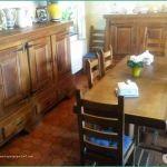 Assurance Habitation Punaise De Lit Belle 38 Expert Maison De La Literie Matelas – Faho Forfriends