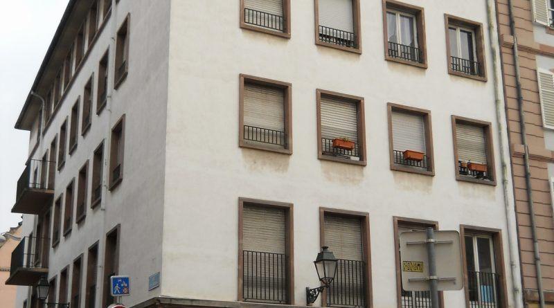 Assurance Habitation Punaise De Lit De Luxe Paul Colombo Page 154 Sur 231