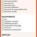 Assurance Habitation Punaise De Lit Élégant 466 Meilleures Images Du Tableau Astuces Utiles