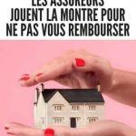 Assurance Habitation Punaise De Lit Impressionnant Magazine Capital Magazinecapital Sur Pinterest