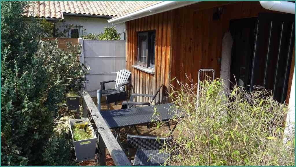 Assurance Habitation Punaise De Lit Magnifique France Best Matelas Frais Matelas Oeko Tex Inspirational Pinolino 0d