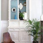 Banquette Lit 2 Places Charmant Site Pour Acheter Des Meubles Chauffeuse Lit 2 Places Banquette Lit