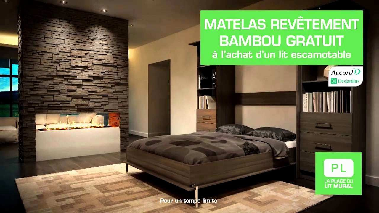 Banquette Lit 2 Places Inspirant Floor Bed Frame Awesome Brown and White Bedroom Furniture I Love the