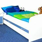 Banquette Lit Ikea Belle Dimension Lit Ikea élégant Dimensions Lit Simple Banquette Lit 0d