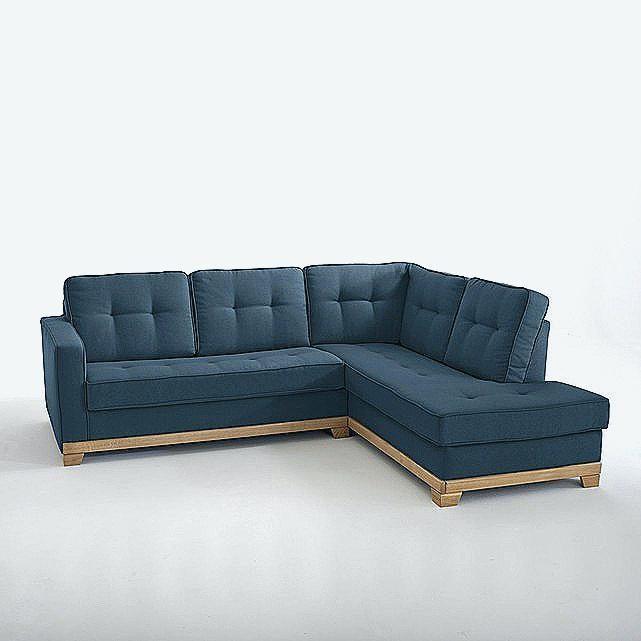 Banquette Lit Pas Cher Charmant Banquette Lit Confortable Canape Convertible Confortable Pour Dormir