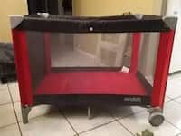 Barriere De Lit Bebe 9 Frais Used Graco Playpen For Sale In Ottawa Letgo
