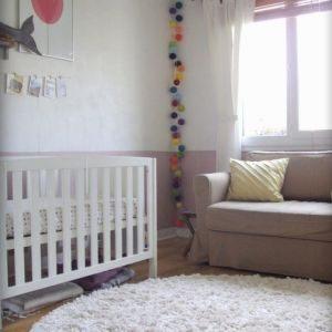 Barriere De Lit Bebe 9 Meilleur De Lit Gulliver Cama Ikea Modelo Gulliver Baby – Faho forfriends