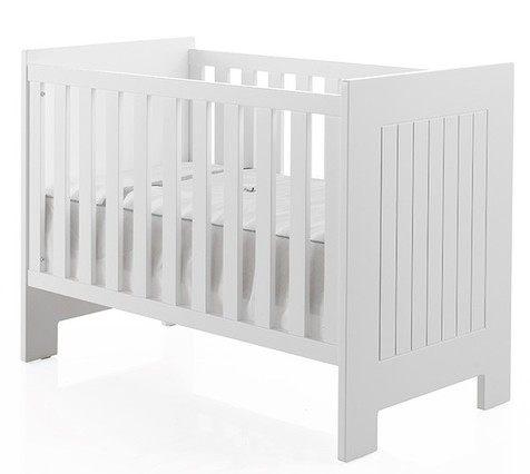 Barriere De Lit Enfant Luxe Lit  Barreaux Cododo Droite isabel Avec Barri¨re 60×120 Cm Takta