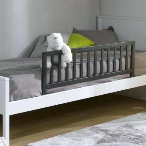 Barriere De Lit Enfant Nouveau Acheter Lit Enfant Convertable Barriere De Lit Liace A Barriere De