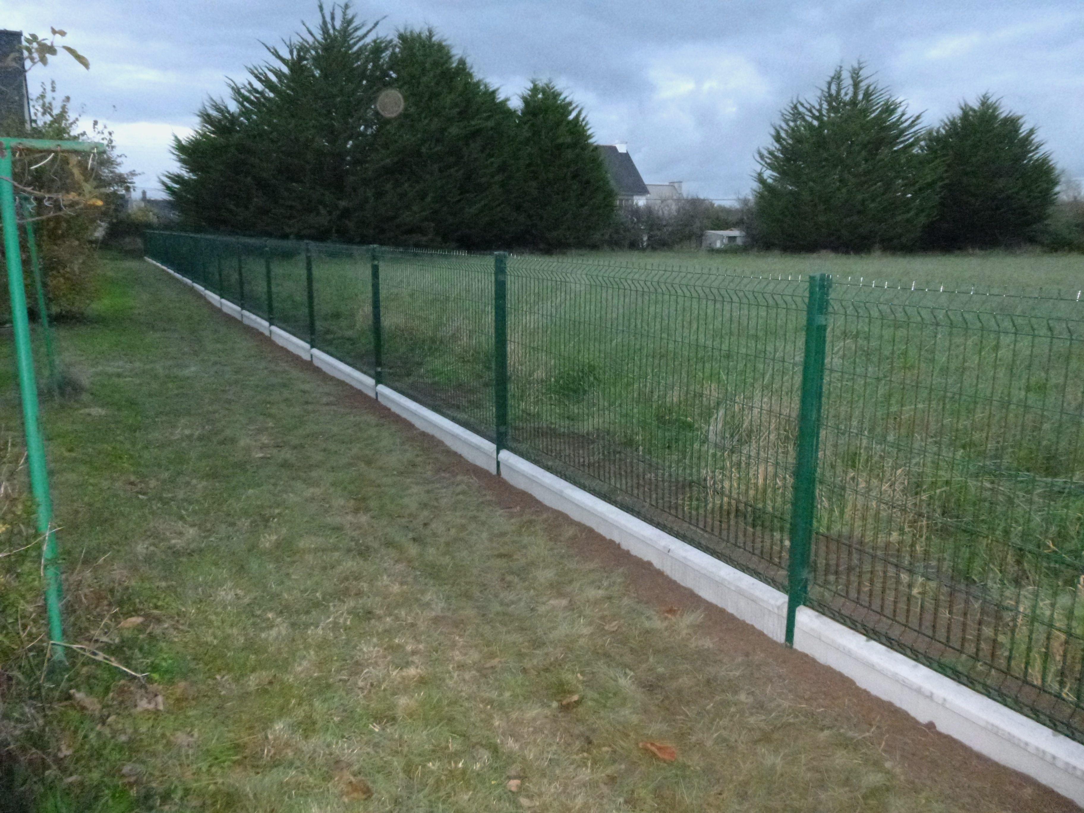Barriere De Lit Pas Cher Frais Piscine Bois Blanc Nouveau Bureau Bois Massif Frais Meuble Bois