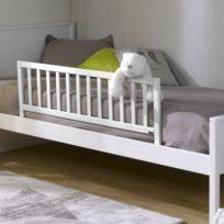 Barriere De Lit Pour Enfant Luxe Barriere Lit 190 Achat Barriere Lit 190 Pas Cher soldes