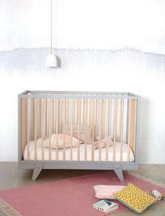 Bebe Lit Evolutif Génial Lit De Bébé 15 Mod¨les Tendance