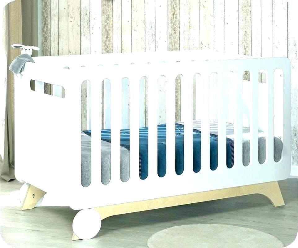 Bebe Lit Evolutif Inspiré Alese Lit Evolutif Alese Lit Enfant Lit Enfant Leclerc Lit Bebe
