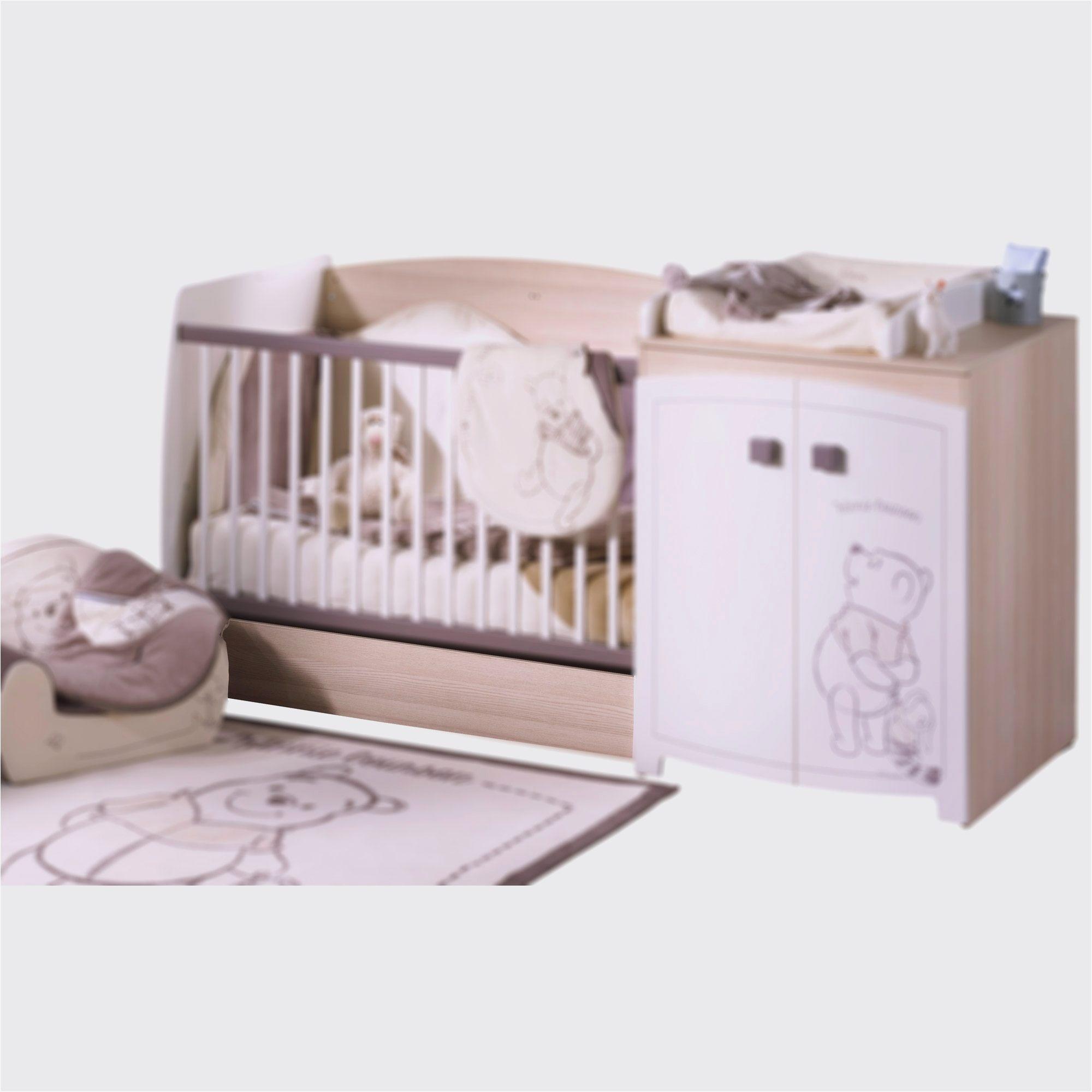 Bebe Lit Evolutif Inspiré Chambre Bébé Aubert Génial Génial Lit Evolutif Aubert Concept De