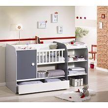 Bebe Lit Evolutif Le Luxe Babies R Us Lit Chambre Transformable évolutif Lena Babies R Us