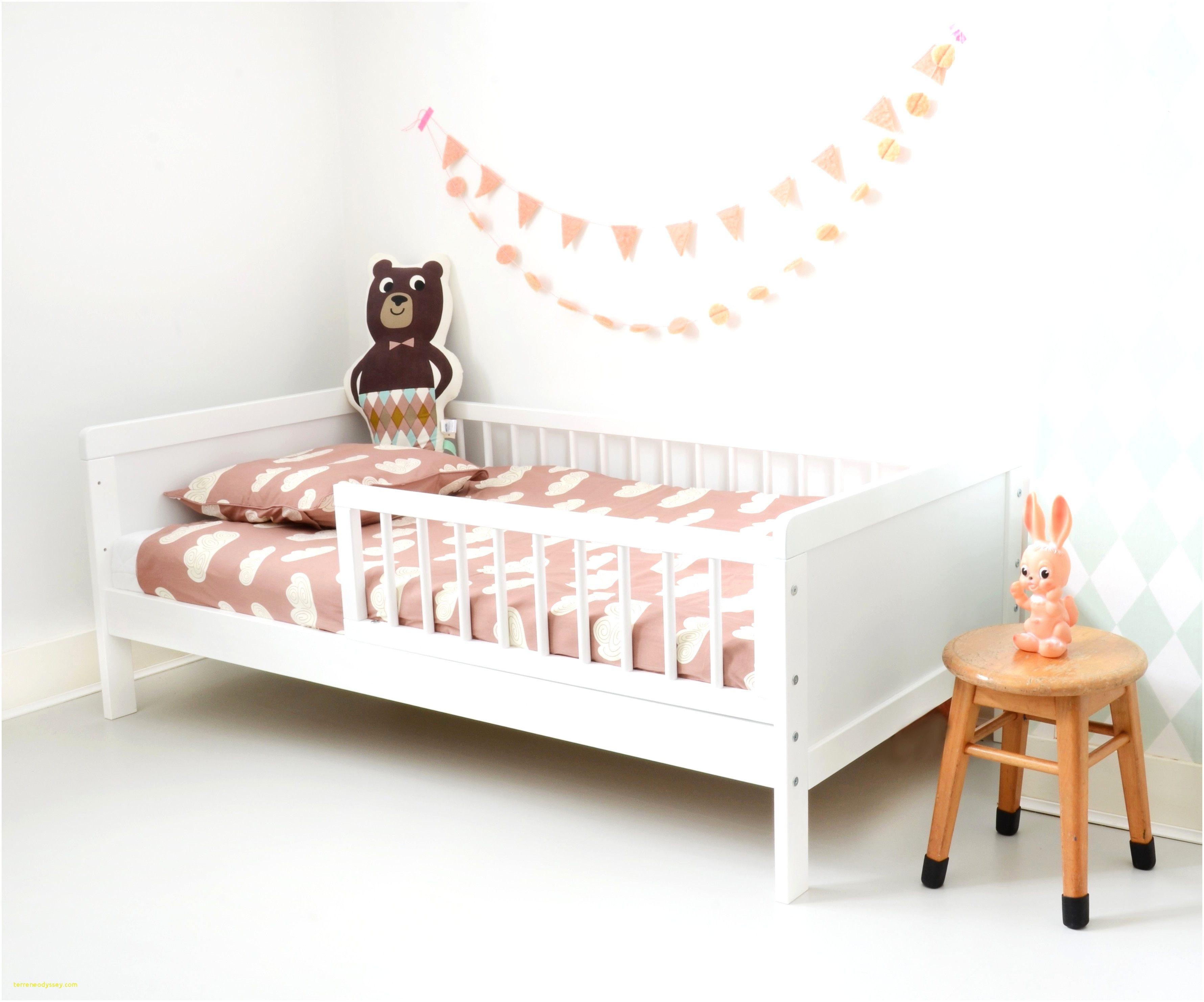 Bebe Lit Evolutif Meilleur De Lit Evolutif Pour Enfant Chambre Evolutive Ikea Inspirant Stock