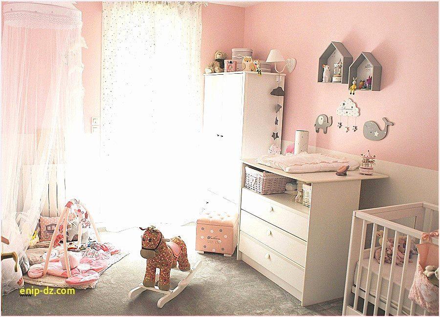 Bébé Punaise De Lit Génial Chambres De Bébé attraper Les Yeux Liberal T Lounge