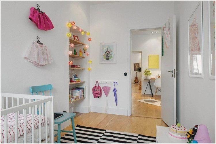 Bébé Punaise De Lit Joli Chambres De Bébé attraper Les Yeux Liberal T Lounge