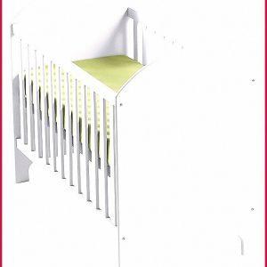 Bébé Punaise De Lit Meilleur De Bébé Punaise De Lit Linge De Lit Bébé Pas Cher Joli Parc B C3 A9b C3