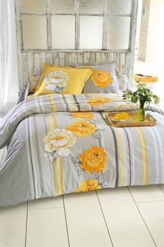 Blancheporte Linge De Lit Impressionnant 43 Meilleures Images Du Tableau Textil Bedlinen