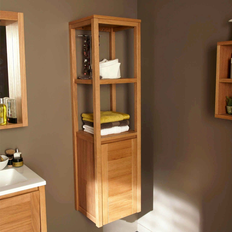 Bois De Lit 160x200 Impressionnant Lit Design 160—200 Best Lit Design 160—200 Meilleur De Lit Design