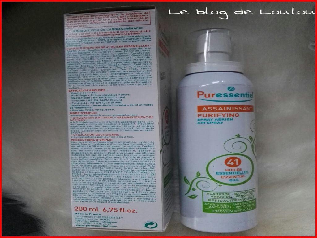 Bombe Anti Punaise De Lit Belle A Rosol Insecticide Pour Puces Et Larves Kapo 0 4 L Leroy Merlin