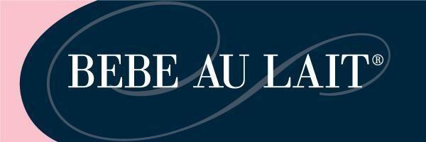 Bon Coin Lit Bebe Magnifique Bebe Au Lait Breastfeeding Baby Nursery & the Go Products