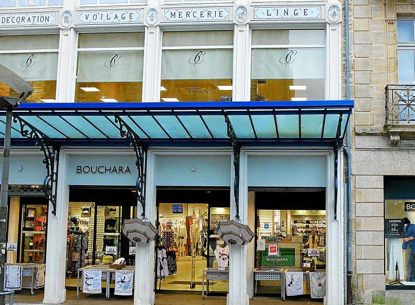 Bouchara Linge De Lit Fraîche Eurodif Linge De Maison Frais Linge De Lit Bouchara Download by