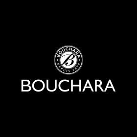Bouchara Linge De Lit Impressionnant Bouchara Bouchara On Pinterest