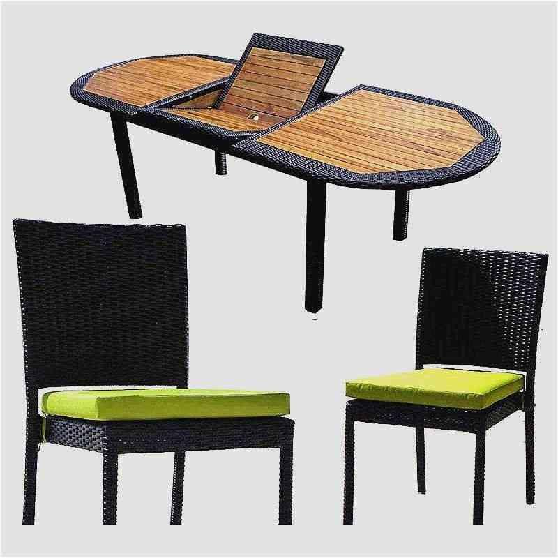 Bout De Lit Coffre Beau 23 Inspirant Banc De Lit Ikea Galerie