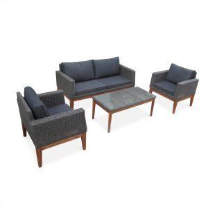 Bout De Lit Coffre Beau Chaise Coffre Coffre Banquette Ikea élégant Banc Chambre Banc