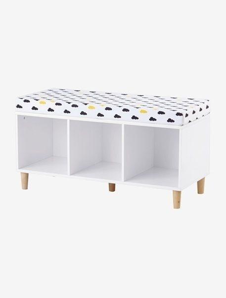 Bout De Lit Coffre Charmant Coffre Banquette Ikea Best Bout De Lit Coffre Un Meuble De Rangement