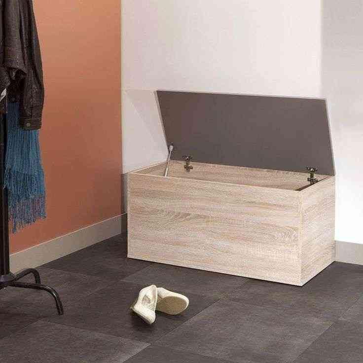 Bout De Lit Coffre Joli 23 Inspirant Banc De Lit Ikea Galerie
