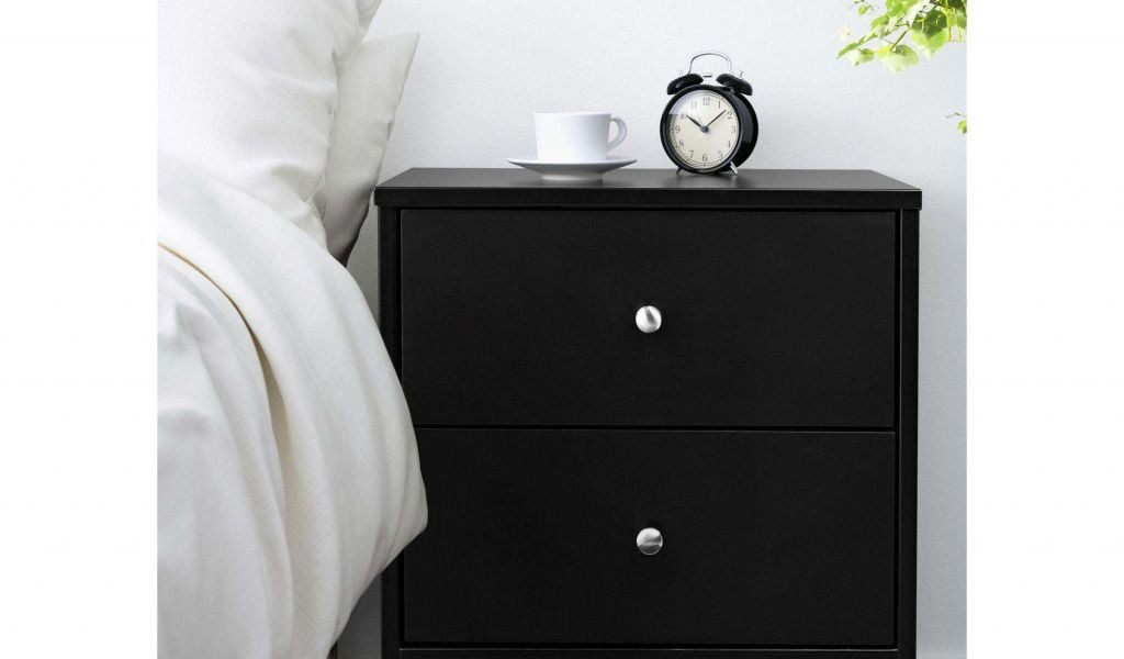 Bout De Lit Ikea Agréable Ikea Malm Bedroom Furniture Luxury Hemnes Lit D Appoint Home