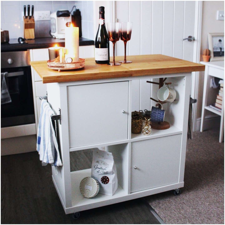 Bout De Lit Ikea Belle Unique Portable Island Ikea Stenstorp Ikea 0d – Kitchen Island