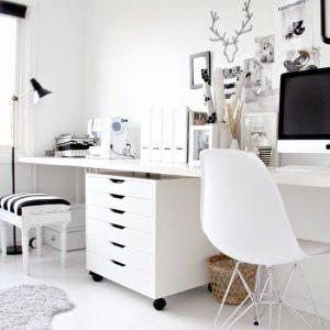 Bout De Lit Ikea Charmant Bureau D Architecte Ikea Notice De Montage Lit Mezzanine Ikea – Ccfd