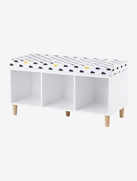 Bout De Lit Ikea De Luxe Coffre Banquette Ikea Best Bout De Lit Coffre Un Meuble De Rangement