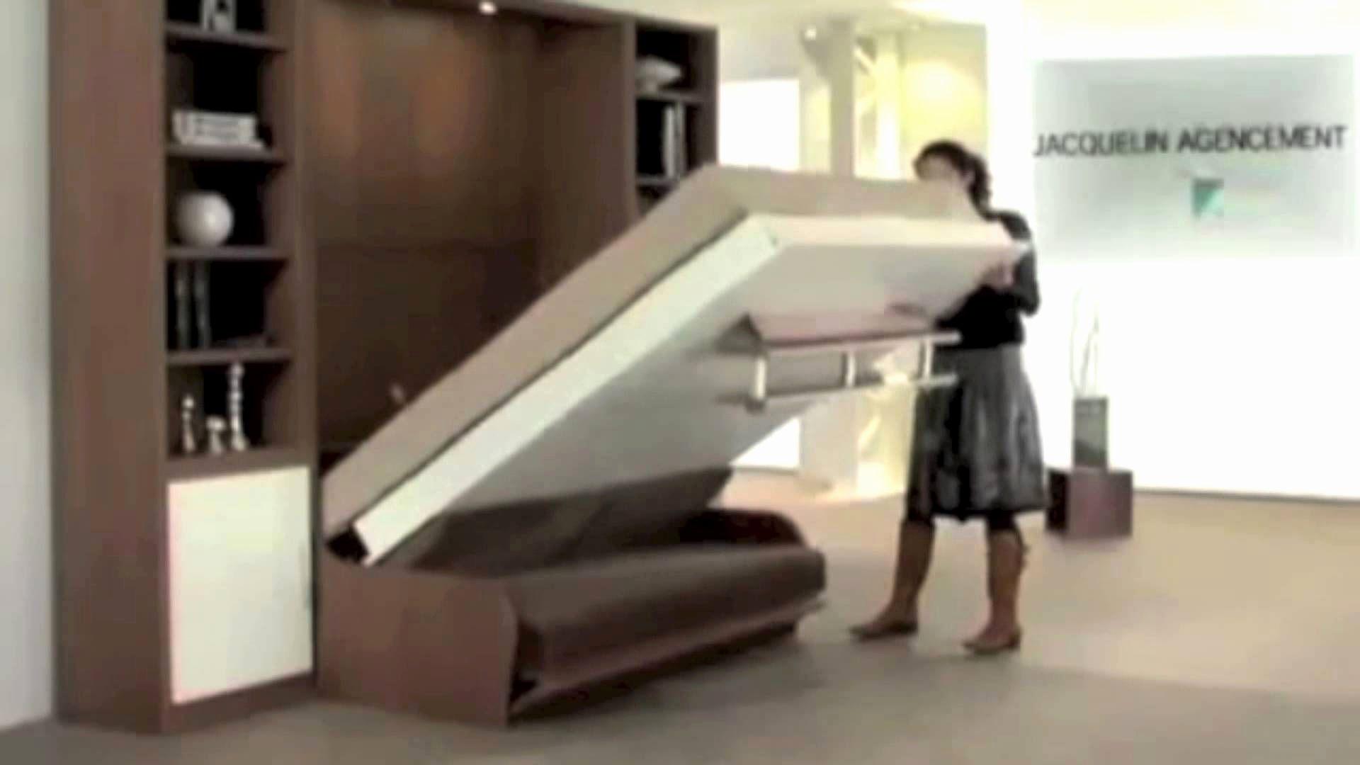 Bout De Lit Ikea Douce Lit Estrade Ikea élégant Graphie 21 élégant S De Lit Placard