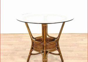 Bout De Lit Ikea Douce Pieds Table Ikea Génial Bureau 180 Cm élégant Table Ronde 180 Cm