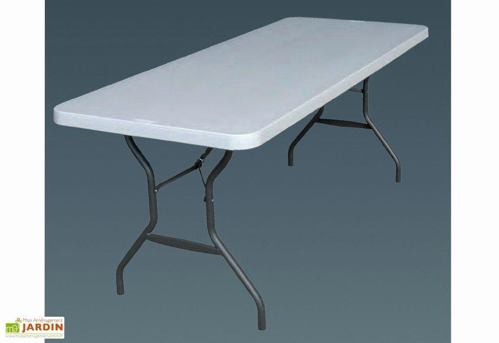 Bout De Lit Ikea Élégant Meilleur De Table Pour Lit Ikea Nouveau Banc Bout De Lit Ikea
