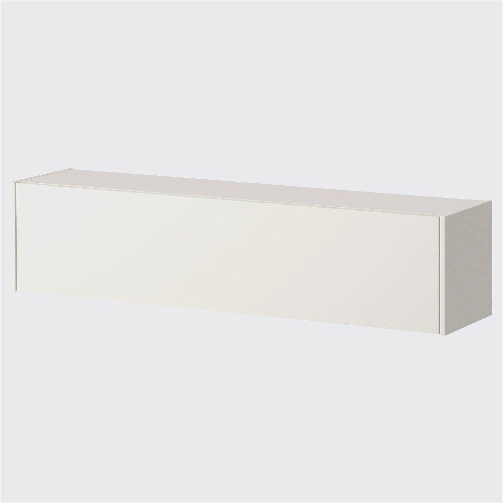 Le Meilleur De Banc Bout De Lit Ikea • Mahasiswa
