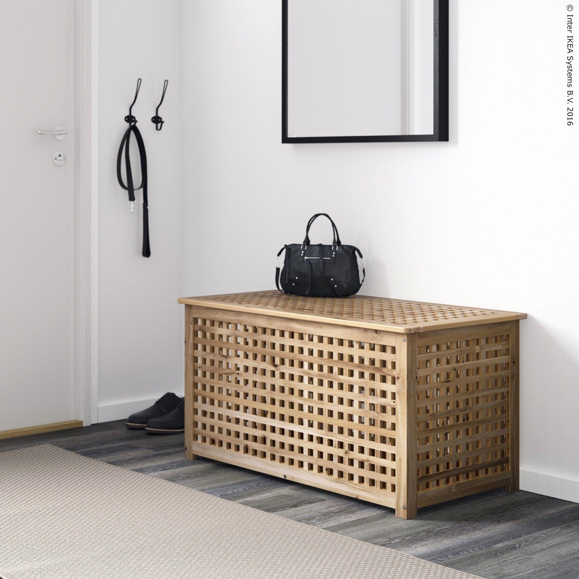 Bout De Lit Ikea Inspiré Banc Bout De Lit New Coffre Banc Ikea Charmant Fabuleux Banc Bout De