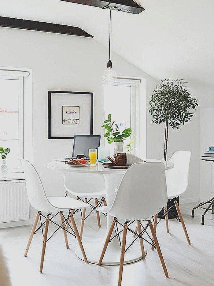 Bout De Lit Ikea Joli Ikea Table De Salon