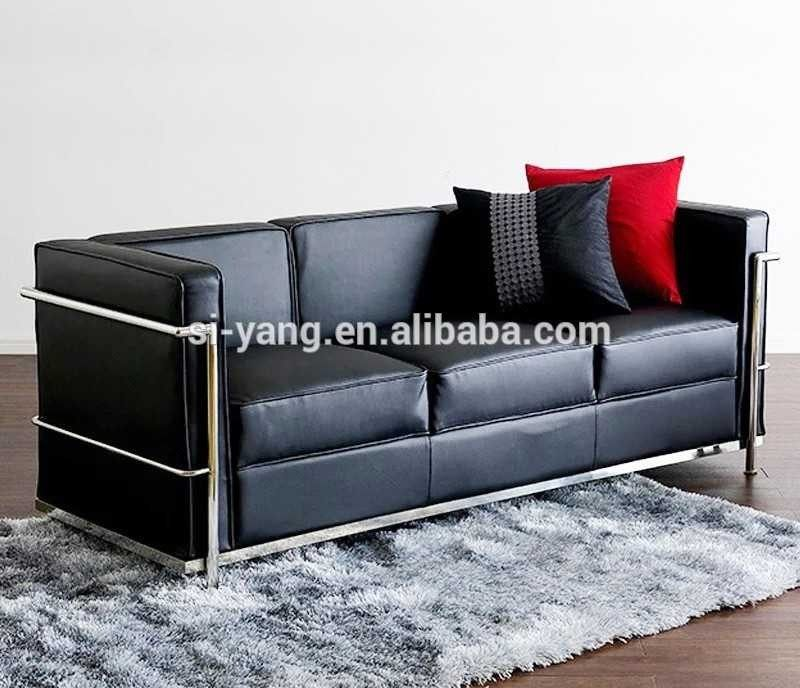 Bout De Lit Ikea Le Luxe Lovely Modern Sleeper sofa Ideas 2019
