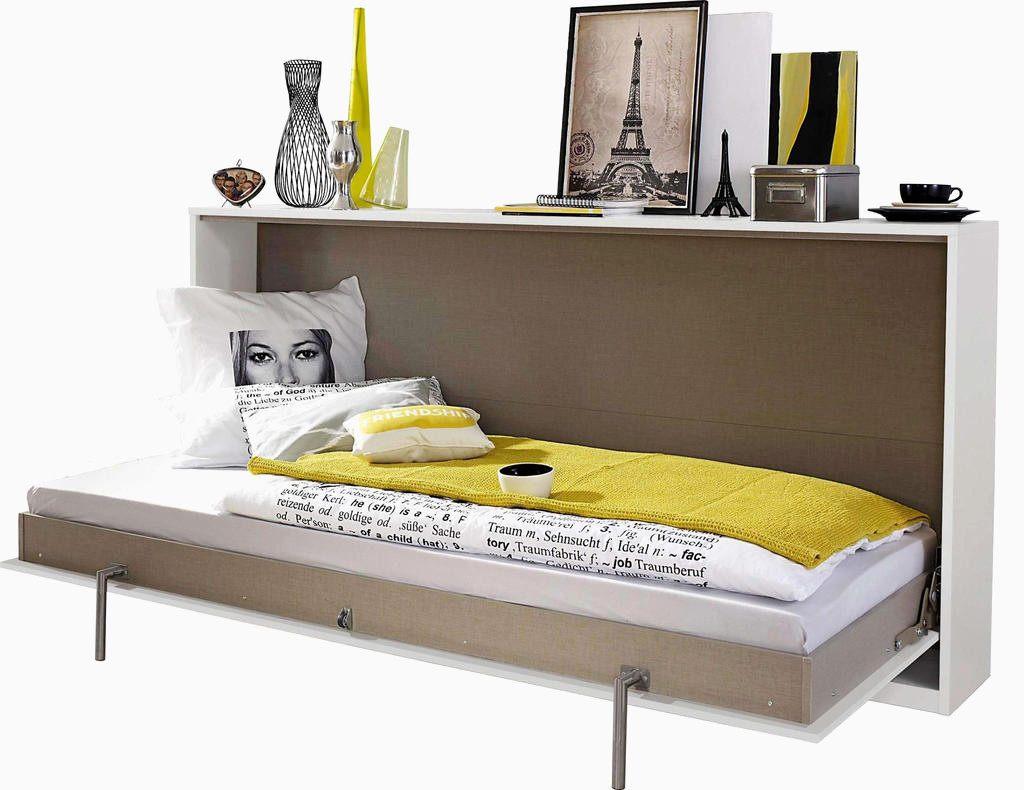 Bout De Lit Ikea Nouveau Tete De Lit Bois 180 Lit 180 X 200 Cm En Bois Avec Tªte De Lit En