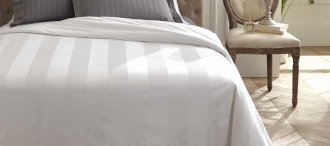 Boutis Pas Cher Lit 2 Personnes Le Luxe Dessus De Lit Boutis Pas Cher2033 élégant Couvre Lit Ikea Génial