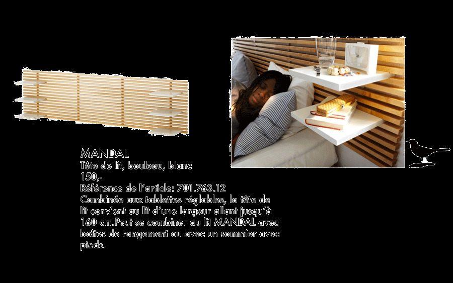 But Lit 160×200 Agréable sommier but 160—200 Unique Tete De Lit Zen