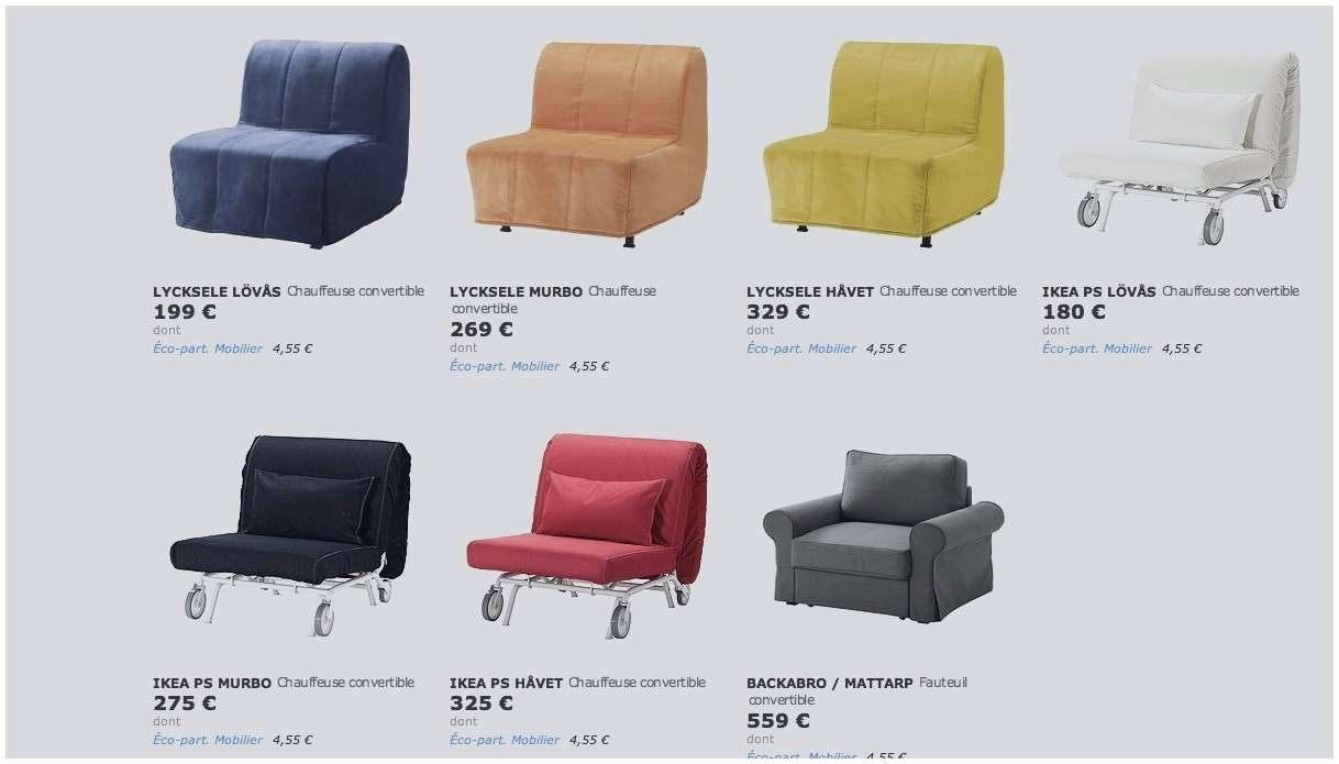 But Lit 160×200 Beau Impressionnant Lit Electrique Ikea Lit Electrique but De Meilleur