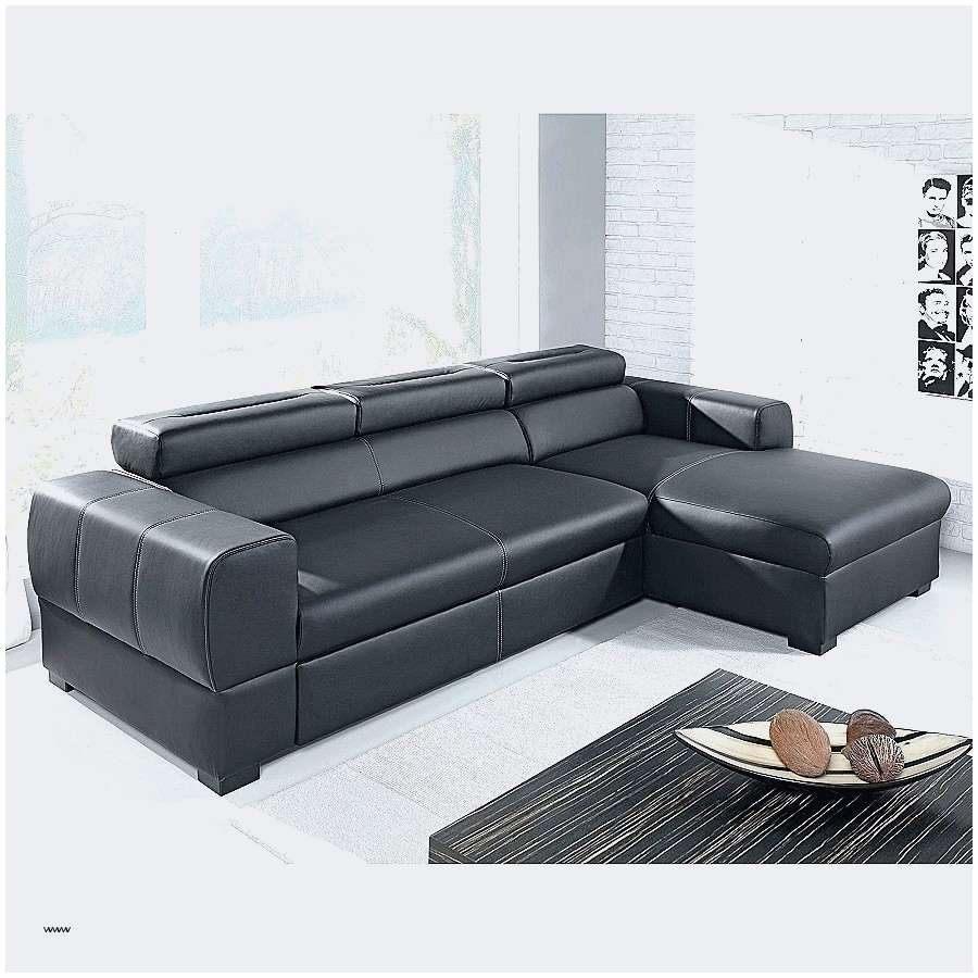 But Lit 160x200 Génial Luxe But Lit 27 Sommier Electrique Ikea Coffre 160x200 D Coration De